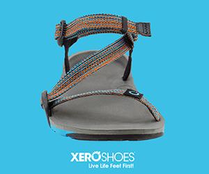 XeroShoes 300-05