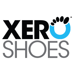 Xero Shoes - the shoes for barefoot running, walking, hiking and... FUN